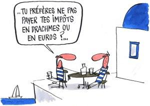 mixremix-euro