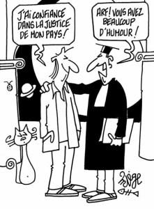Miège-Jai-confiance-dans-la-justice-de-mon-pays-Humour