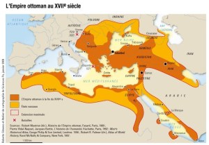 Empite Ottoman