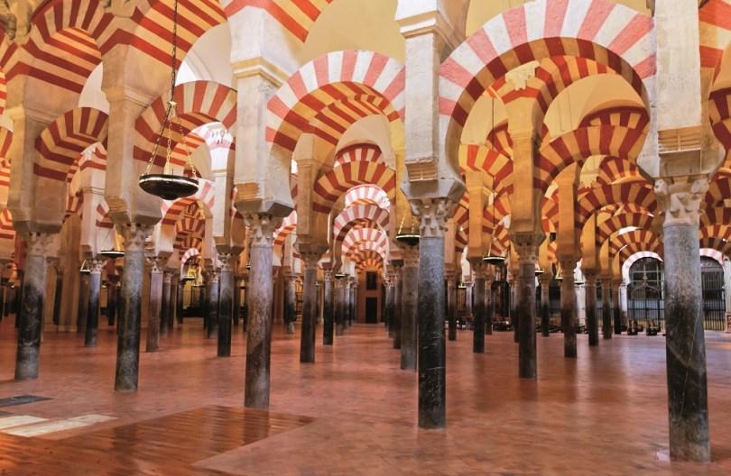 28348_1-_mezquita_de_cordoba