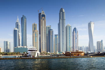 private-tour-dubai-layover-sightseeing-tour-with-round-trip-airport-in-dubai-205222