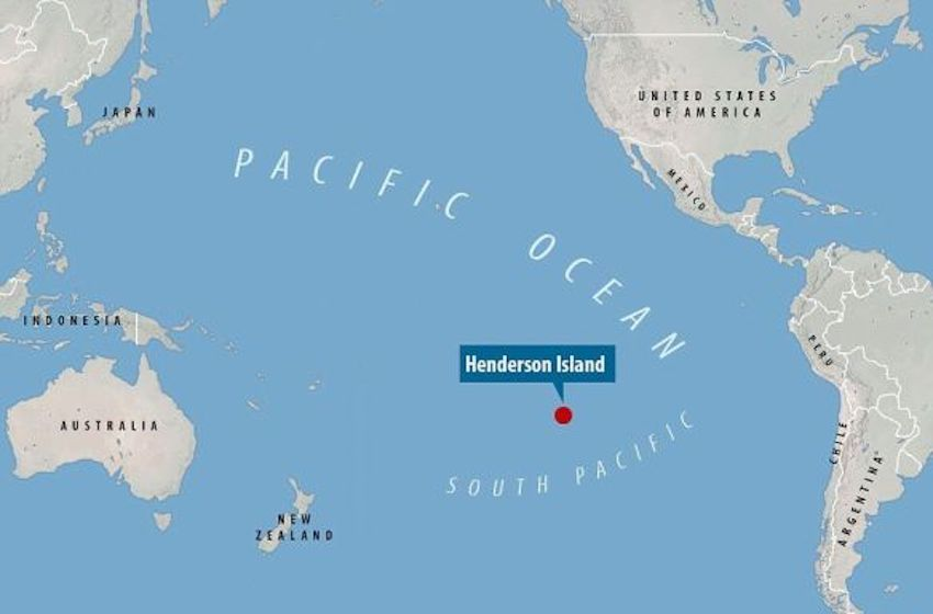 405A52A100000578-4507612-Henderson_Island_a_coral_atoll_in_the_south_Pacific_is_just_14_5-a-10_1494874831197-1.jpg