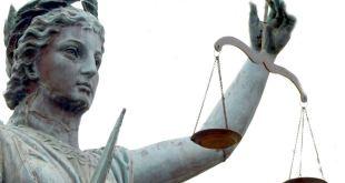 Skinbleaching law Uganda