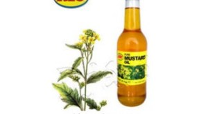 ktc-huile-de-moutarde