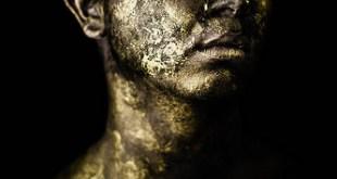 lutter contre la dépigmentation