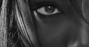 contour de loeil - Chronique beauté noire