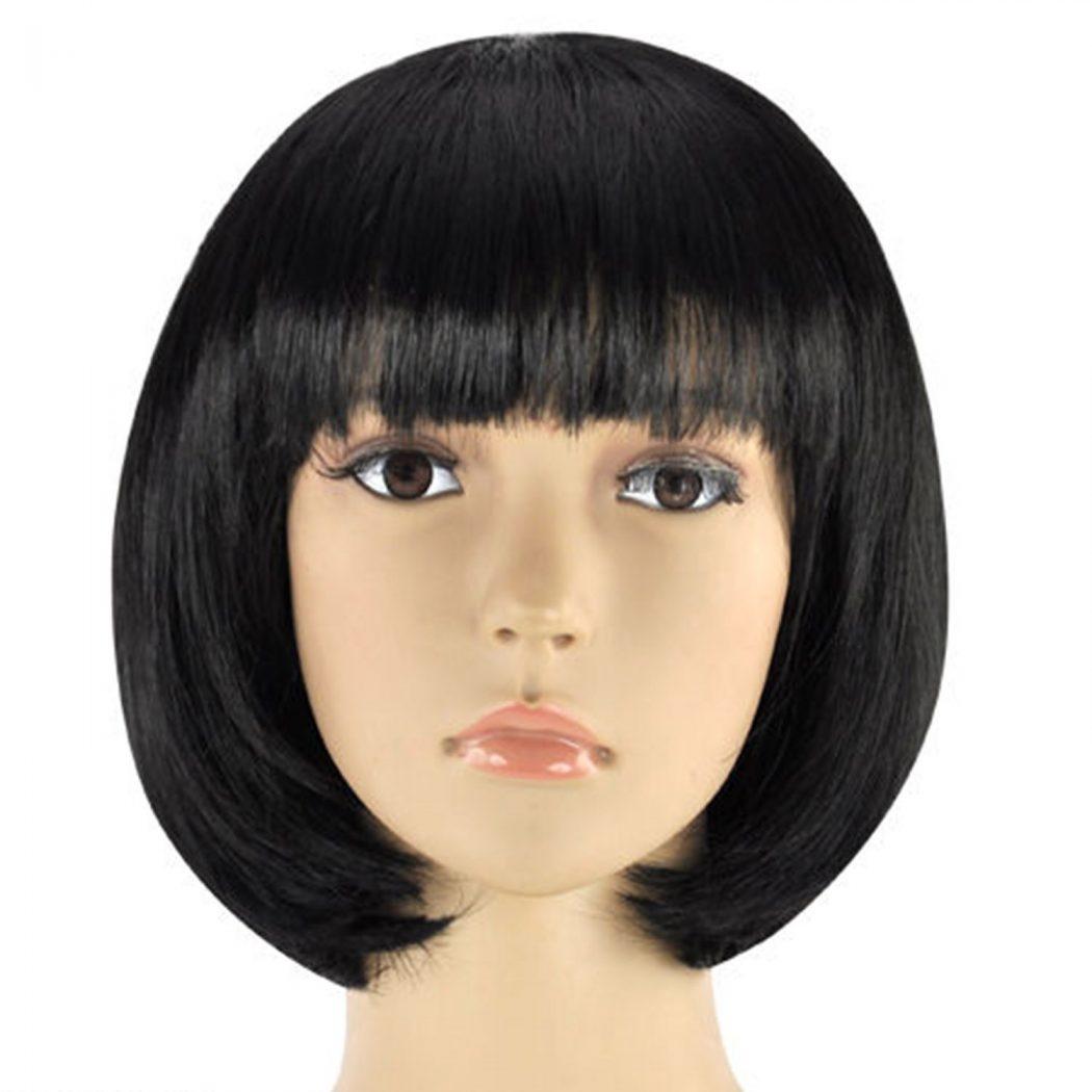 Des perruques made in China en poils de cabri ?