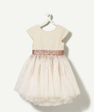 robe-createur-tao-fille-2015
