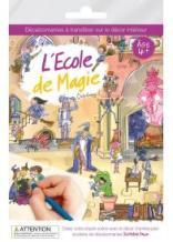 scribble-down-l-ecole-de-magie