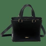 longchamp_small_tote_bag_honore_404_1099831001_0