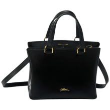 longchamp_small_tote_bag_honore_404_1099831001_0