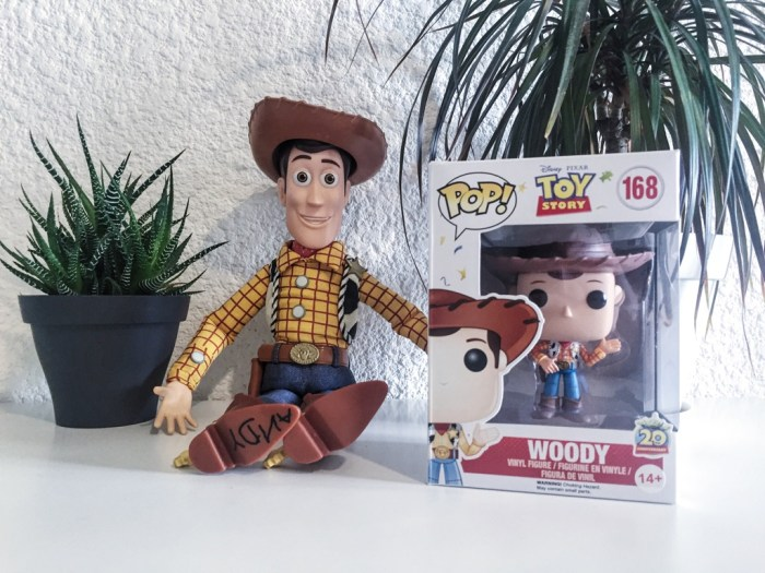 pop-woody
