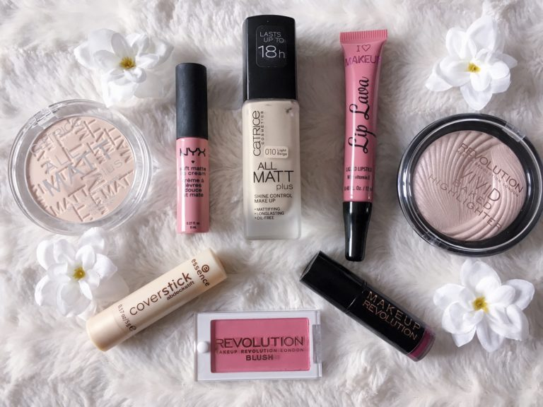 maquillalia-produits