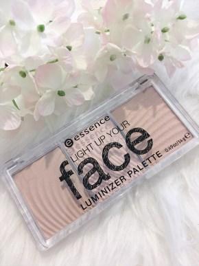 Essence cosmétics : une super marque à prix mini