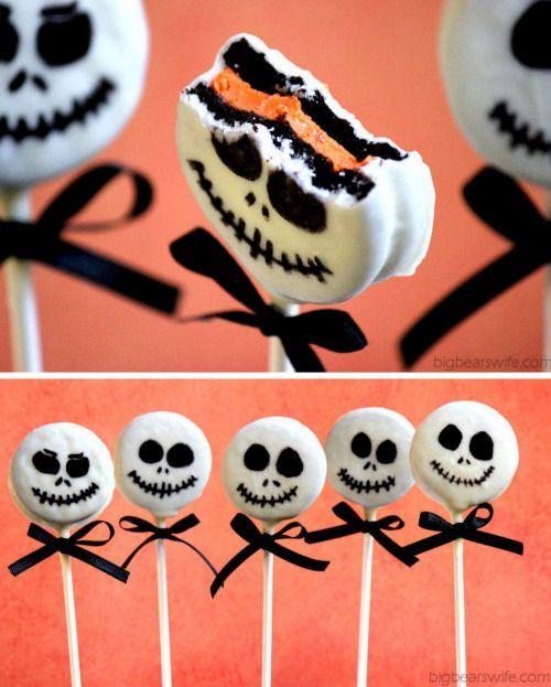 halloween halloween
