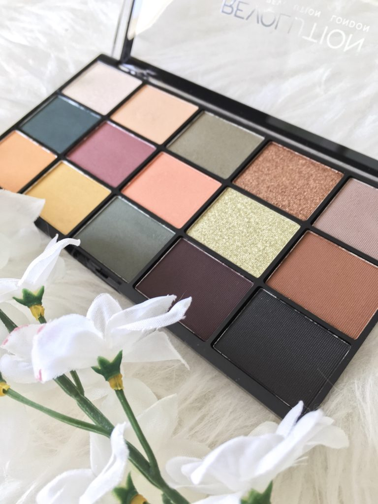 iconic division dupe anastasia beverly hills