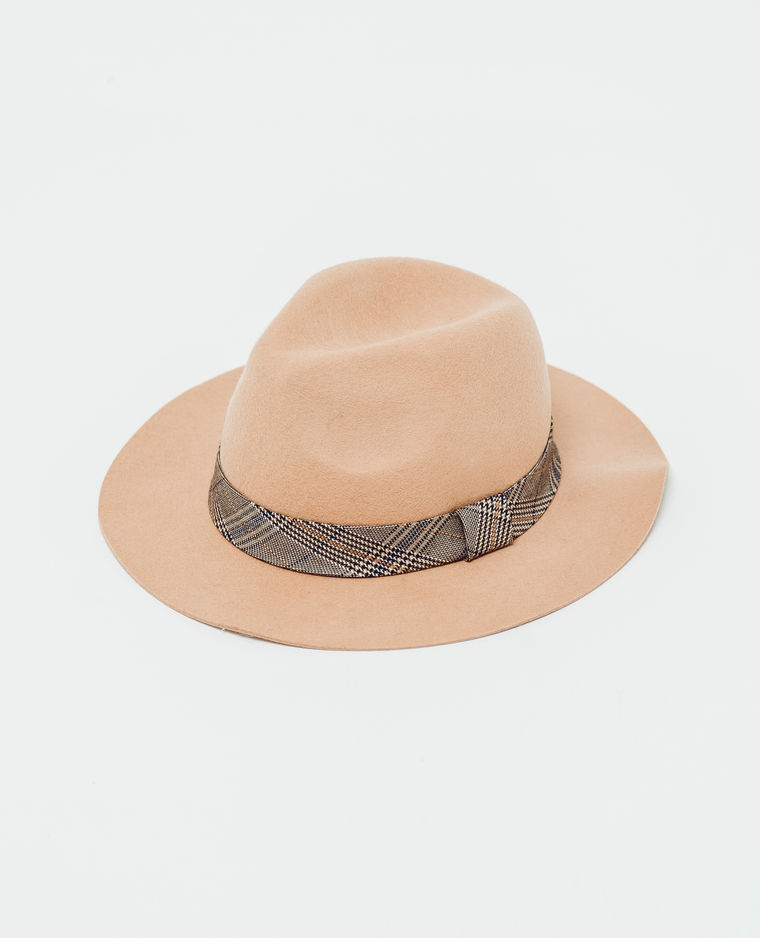 chapeau-en-feutrine-pimkie