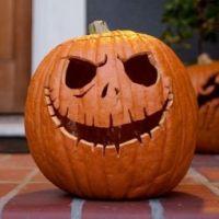 1000 et une idées pour préparer halloween