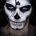 homme-squelette