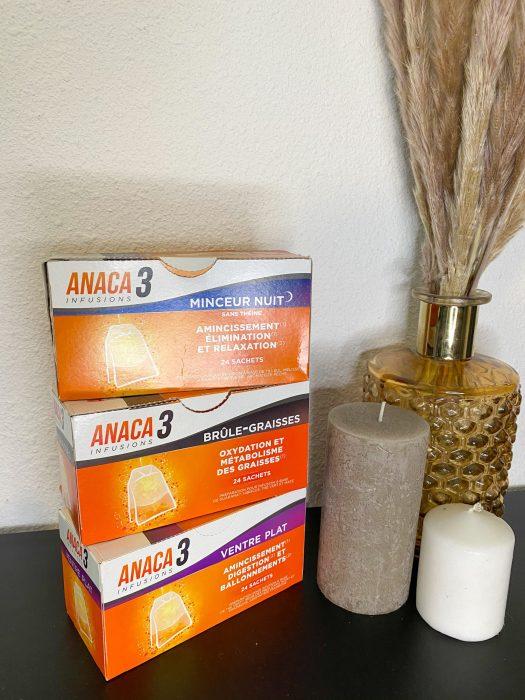 infusions anaca 3
