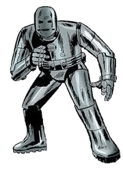 iron-man-original-4eb324f