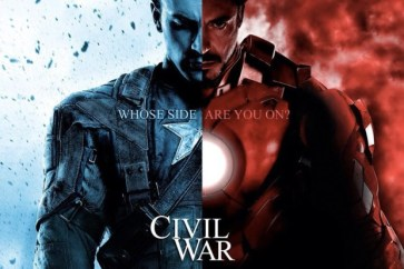 captain-america-civil-war-4f6480d