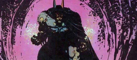 batman-cult