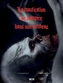 la-mastication-du..._page_01-4f694b8