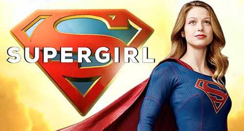 supergirl-cbs-tv