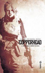 copperheadcover