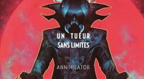 annihilator-03