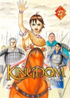 kingdom-27-meian_m