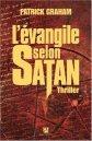 L'Évangile selon Satan