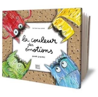 la-coleur-des-emotions_pop-up