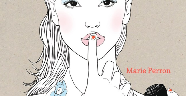 make-up-coloriages