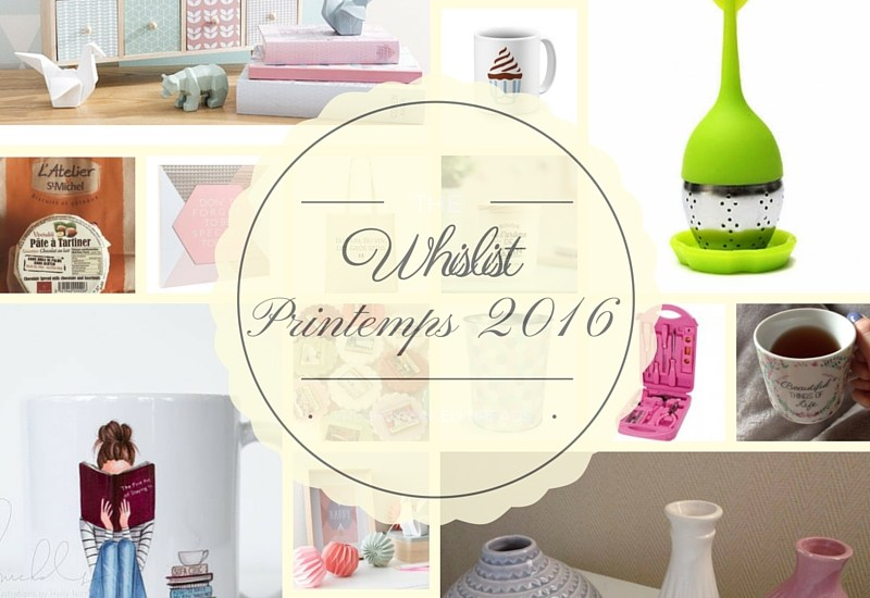wishlist-printemps-2016