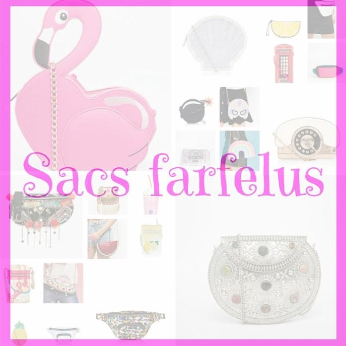 sacs-farfelus