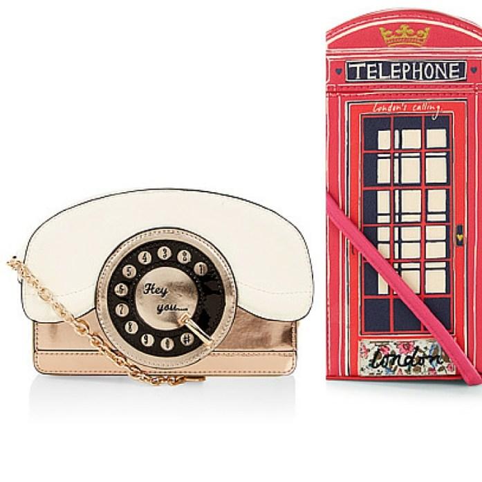 sac-téléphone