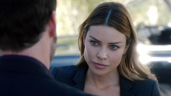 lucifer-chloe-decker