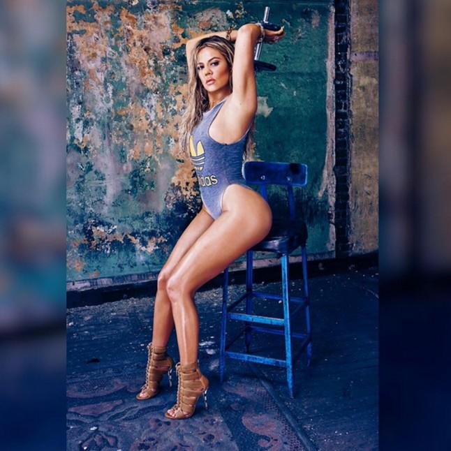 revenge-body-khloe-kardashian