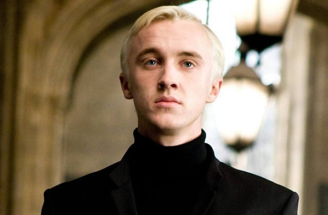 harry-potter-drago-malefoy