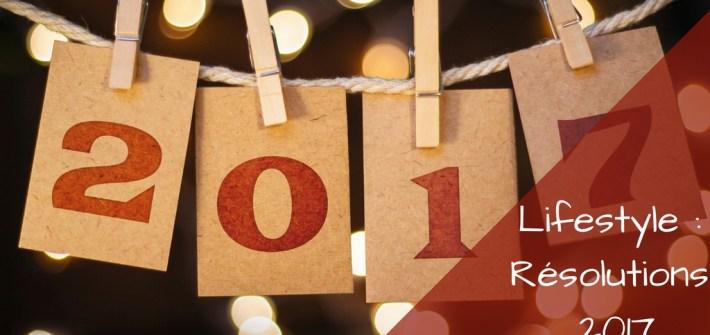 résolutions-2017