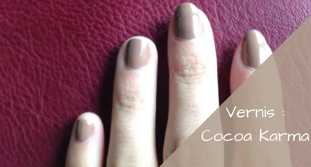 vernis-essie-cocoa-karma