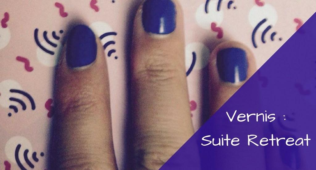 vernis-suite-retreat-essie