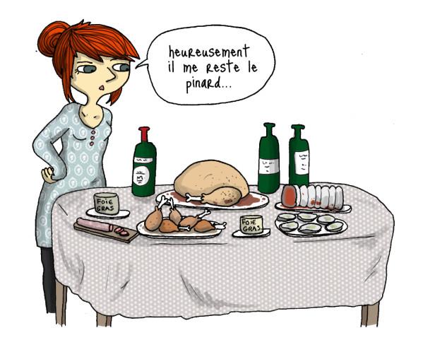 Un monde sans viande c 39 est possible for Que manger entre amis