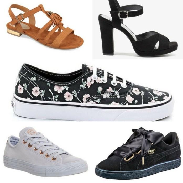 wishlist-chaussures