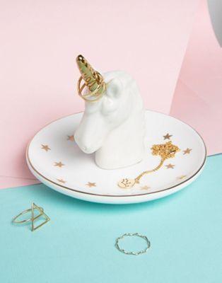 coupelle-bijoux-licorne