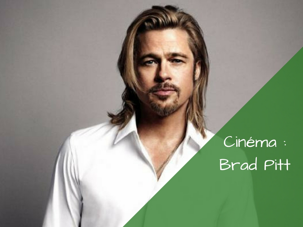 brad-pitt-cinéma