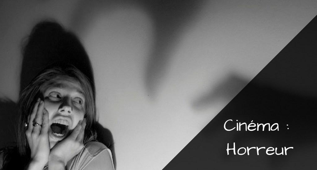 films-effrayant-halloween-terrifiant