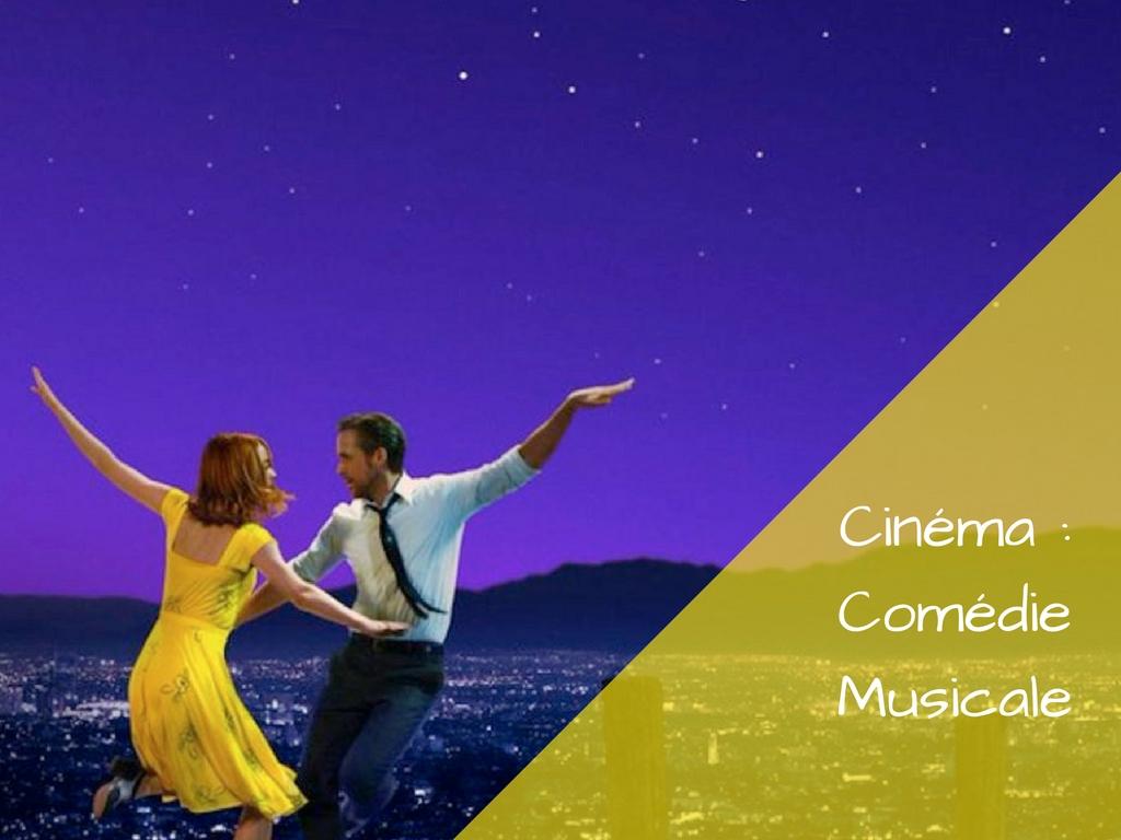 musique-cinema
